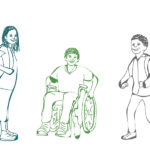 Grüne beantragen kostenlose Schülertickets für Schulfahrten nach NRW