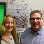 Gute Arbeit auch im Osnabrücker Land